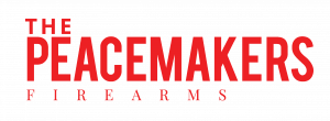 Peacemakers Firearms